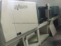 日本新泻180吨电动二手注塑机