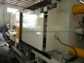 Kawaguchi 300t used Injection Molding Machine