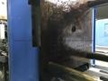 JSW1300t (J1300EIII) used Injection Molding Machine 3