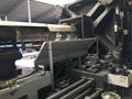 JSW1300t (J1300EIII) used Injection Molding Machine 4