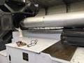 JSW1300t (J1300EIII) used Injection Molding Machine 6