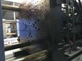 JSW1300t (J1300EIII) used Injection Molding Machine 8