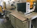 Kawaguchi 125t used Injection Molding Machine