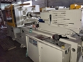 Kawaguchi 180t used Injection Molding Machine