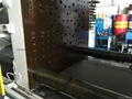 Toshiba 850t used Injection Molding Machine