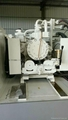 东芝IS550GSW (加大模板) used Injection Molding Machine
