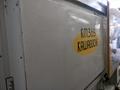 川口360吨KM365(伺服)二手注塑机
