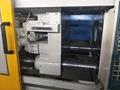 川口125吨K-125(伺服)二手注塑机