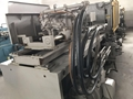 LG 200t LGH200N Used Injection Moulding Machine