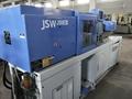 JSW50t (J50EIII) used Injection Molding Machine