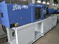 JSW75t (J75EIII) used Injection Molding Machine