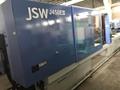 JSW450t (J450EIII) used Injection Molding Machine