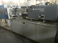 Sumitomo 125t SG125M (high speed) Used  Injection Molding Machine (high speed)
