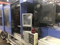 JSWJ450AD All-electric used Injection Molding Machine