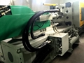 SuperMaster 450t ( SM450TS) High Precision used Injection Molding Machine