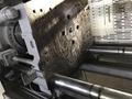 日精FN3000 (140吨) 二手注塑机