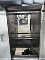 台中精机130吨VS-130二手注塑机