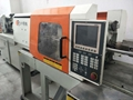 Victor  50t VS-50 used Injection Molding Machine