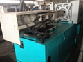 Creator 90t CI-90 Used Injection Molding Machine