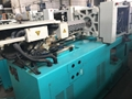 Creator  45t CI-45 Used Injection Molding Machine