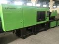 東華320噸二手注塑機