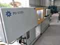 Poyuen 50t used Injection Molding Machine