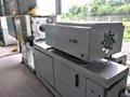 Poyuen 50t used Injection Molding Machine