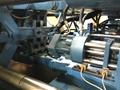 富強鑫260噸二手雙色注塑機