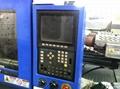 韓國LG170噸二手雙色注塑機 2