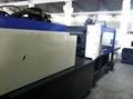 韓國LG170噸二手雙色注塑機 3