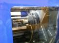 韓國LG170噸二手雙色注塑機 6