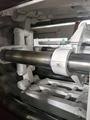 臺中精機250噸VS-250二手注塑機 4