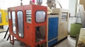 used Blow Molding Machine