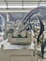 Chuan Lih Fa CLF-400T used Injection Molding Machine