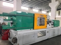 Super Master 250t  SM250 used injection molding machine