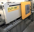CLF-180T used Injection Molding Machine