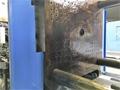 JSW1300t (J1300EIII) used Injection Molding Machine 2
