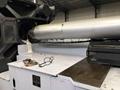 JSW1300t (J1300EIII) used Injection Molding Machine 7