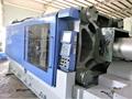 JSW650t (J650EIII) used Injection Molding Machine