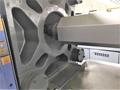 日鋼JSW350噸J350EIII二手注塑機