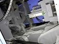 日鋼JSWJ280EIII二手注塑機