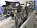日鋼150噸 J150EIII二手注塑機