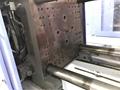 JSW100t (J100EIII) used Injection Molding Machine