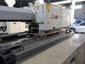 Mitsubishi 1300t Used Injection Molding Machine