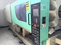 Mitsubishi 450t 450MSG Used Injection Moulding Machine