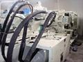 三菱450噸450MSG二手注塑機 7