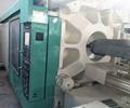 三菱550噸550MMG二手注塑機 3