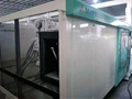 Mitsubishi 550t  (550MMG) used Injection Molding Machine