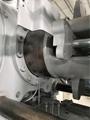 日本三菱350噸350MSG二手注塑機 5