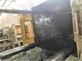 東芝1300噸 (IS1300DF) 二手注塑機 2
